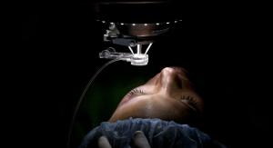 FDA Approves Next Generation of Customized LASIK Treatment with iDESIGN Refractive Studio