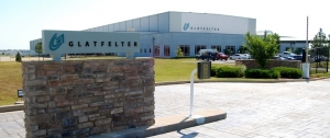 Glatfelter Celebrates Opening of U.S. Airlaid Facility