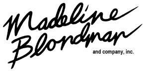 Madeline Blondman & Co., Inc.