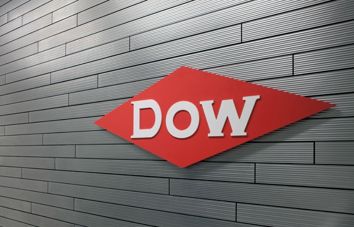 dow-to-expand-glycol-ether-capacity
