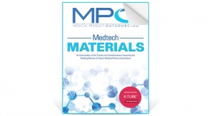 Medtech Materials Exclusive eBook