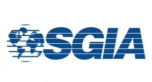 James Martin Joins SGIA as EVP