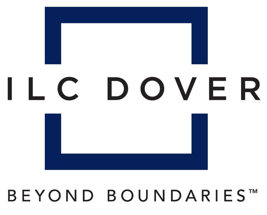 ILC Dover/Grayling - HAPPI