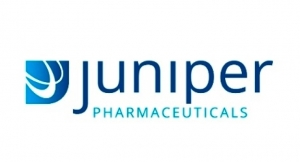 Juniper Pharma Services Expands Lab Facilities