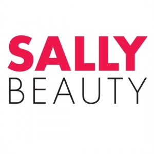 Sally Beauty Launches Cultivate