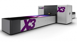 Direct Edge Media Adds Productivity with Onset X3