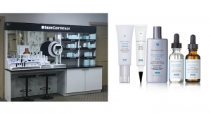 SkinCeuticals Opens Another Advanced Clinical Spa