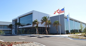 Mettler Toledo to Host Grand Opening in Lutz, FL