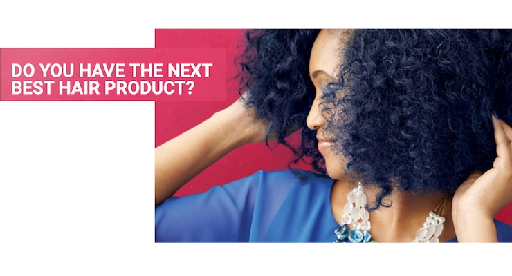 Sally Beauty Is Looking For Female-Owned Hair Care Brands