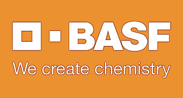 basf-raises-prices-on-nonionic-surfactants