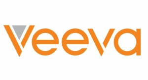 Comprehend Systems Joins Veeva Partner Program
