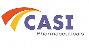 CASI Pharma, Yiling Wanzhou in Strategic Mfg. Pact
