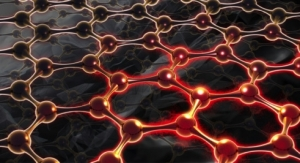 Graphene Assembled Film Shows Higher Thermal Conductivity than Graphite Film