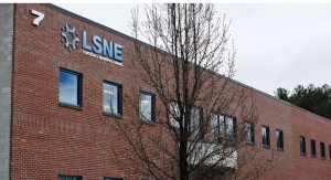 LSNE Highlights Major Milestones at BIO