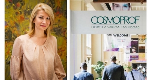 What's New in 2018 at Cosmoprof North America?