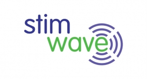 Stimwave Appoints Chief Financial Officer