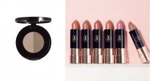 Anastasia Beverly Hills Gets A New Backer, Sets Sights on Global Expansion