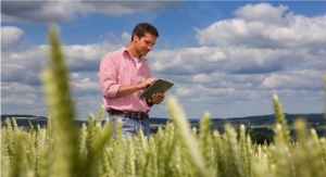 Sumitomo Chemical, BASF 'Take Major Step' in Global Development of Novel Fungicide