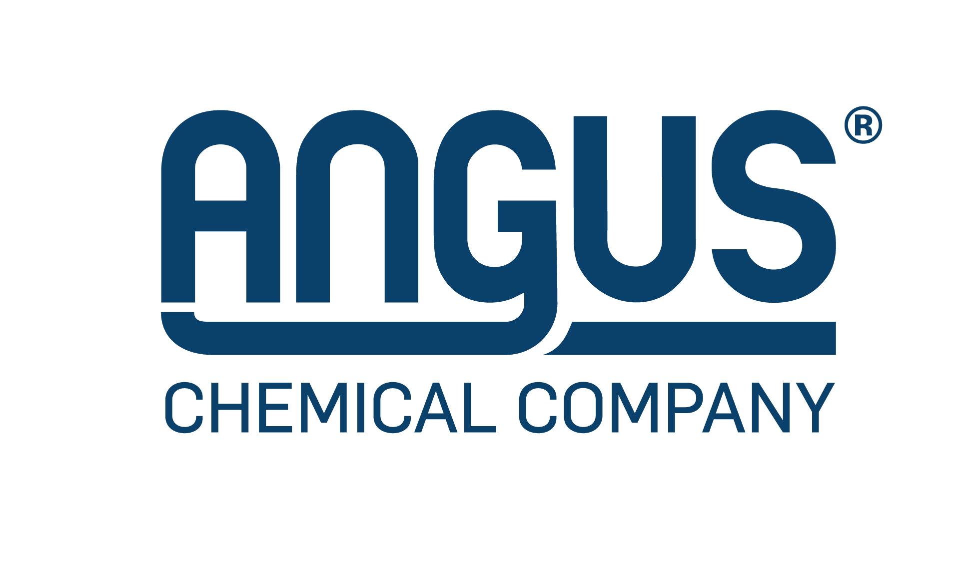 ANGUS Chemical Company - Coatings World