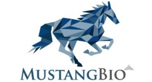 Mustang Bio Opens CAR T Manufacturing Facility