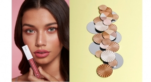 OFRA Cosmetics Launches at 451 Ulta Beauty Stores