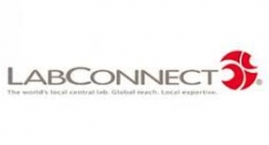 LabConnect Names COO
