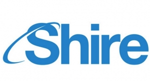 Shire Gets FDA Approval for Plasma Mfg. Facility