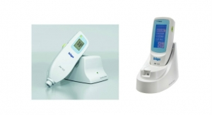 Draeger Medical Recalls Jaundice Meters Over Misinterpretation of Display Messages