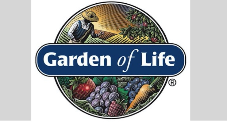 Garden of Life Taps Robertet for Essential Oils