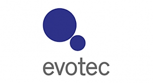 Evotec Achieves €3M Sanofi Milestone