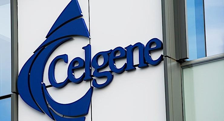 Skyhawk, Celgene In Strategic Discovery And Development Pact