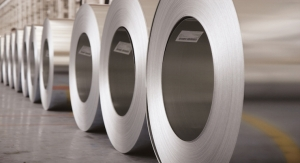 Henkel: 'One-stop Portfolio' of Process Solutions for Global Metal Coil Industry
