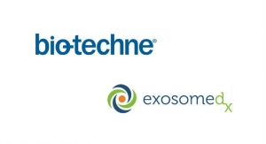 Bio-Techne Buys Exosome Diagnostics for Up to $575M