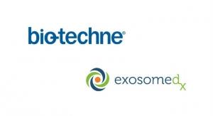 Bio-Techne Buys Exosome Diagnostics for Up to $575M