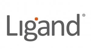 Ligand, WuXi Biologics Amend Agreement