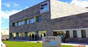 PharmaMar, Chugai Execute Early Termination Agreement
