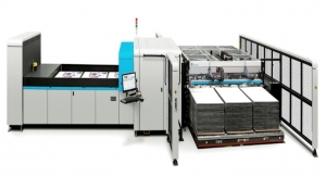Smurfit Kappa, HP Continue Digital Printing Expansion throughout Europe