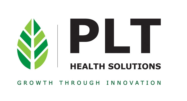 Plt Health Solutions
