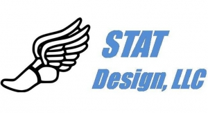 STAT Design LLC