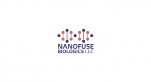 NanoFUSE Biologics Appoints Vice President of Product Business Development