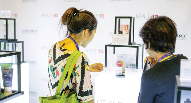 The Beauty Innovation & Design Awards (BeautyID Awards), in partnership with Beauty Packaging, returns for a second year.