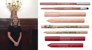 Faber-Castell Cosmetics Celebrates 40 Years