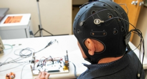 Next-Gen EEG Could Help Restore Lost Brain Function