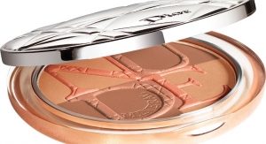 Dior Compact Packaged by Texen