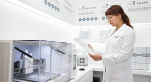 Amorepacific Delivers Bespoke Experiences at Global Bio Conference