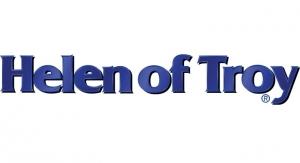 49. Helen of Troy