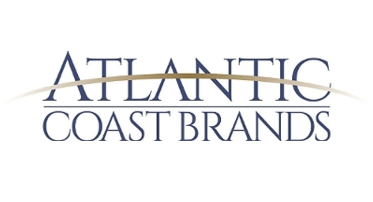 47. Atlantic Coast Brands