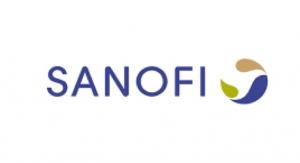 Advent to Acquire Sanofi