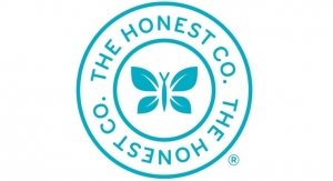 39. The Honest Company