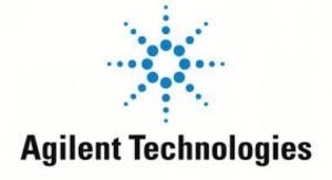 Agilent Technologies Acquires ProZyme
